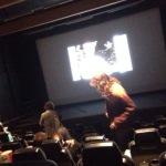 スウェーデン映画「さよなら、人類」:動く絵画から滲め出る笑いレイキャビックBíó Paradísにて
