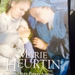 """""""Ç""""14才のカノジョが、大人になるまで。「奇跡のひと マリーとマルグリット」"""