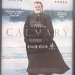"""Ç""親父狩り映画「CALVARY」"