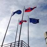 """""""Ç""""地球の急ぎ方~激動中欧編5:スロベニアは行った、スロバキアも行くでしょ!~"""