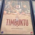 """Ç""モーリタニア映画観ます?TIMBUKTU「禁じられた歌声」で12月日本公開"