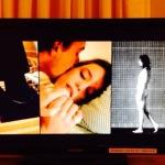 2014年BUNBUNのベスト10映画~家洋画部門~