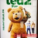 """""""Ç""""非意識高い系向け英語リスニング教材「TED2」"""