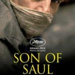 """""""Ç""""「サウルの息子」タル・ベーラの弟子がカンヌ、そしてアカデミー賞を狩る?"""