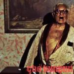 """""""Ç""""「ピンク・フラミンゴ」ジョン・ウォーターズ絶賛、サイケな映画「THE FORBIDDEN ROOM」"""