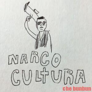 narco culture