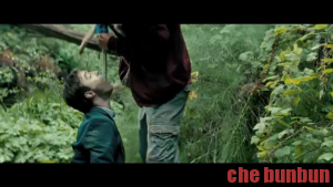 swiss army man3