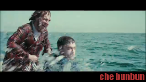 swiss army man5