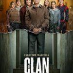 【ヴェネチア映画祭】「エル・クラン」アルモドバルは後輩育成もできるぞ!