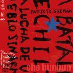 「チリの闘い」アジェンデ政権崩壊から観る今の国際戦略