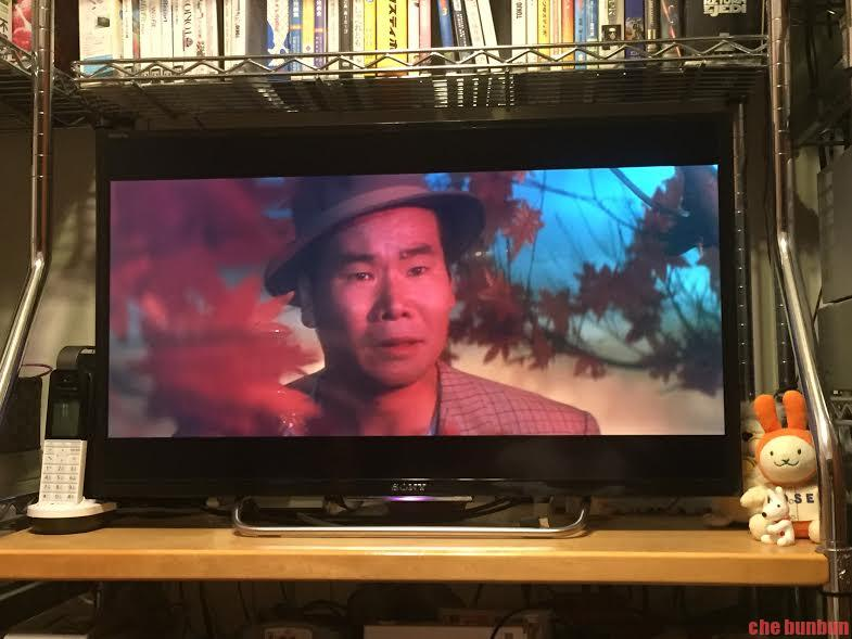 【寅さんフルマラソン②】「続・男はつらいよ」寅次郎、ラブホで母に会うの巻き続・男はつらいよ(1969)