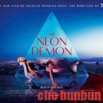 【ネタバレなし解説】1/13公開「ネオン・デーモン」NWRが放つ「ショー・ガール」