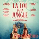 【カイエ・ドゥ・シネマ週間】「ジャングルの掟」仏版Mr.ビーンは政治的!