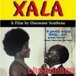【アフリカ映画研究】「XALA」勃たなくなったら人生終了のセネガル産ブラックコメディ