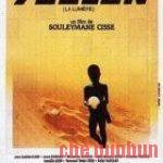 【カンヌ国際映画祭特集】アフリカ映画「ひかり」はFFでありSWだった件