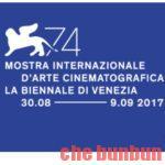 第74回ヴェネチア国際映画祭(2017)作品リスト発表!是枝裕和、北野武、ジョージ・クルーニーetc