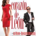 「おとなの恋の測り方」の元ネタ「ライオンハートCorazón de León」を観てみた!