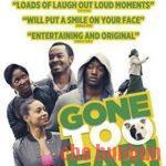 【Netflix】ナイジェリア映画「オクラを買いにいかせたら(GONE TOO FAR!)」が大大大傑作だった件