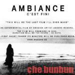 世界一長い映画「Ambiance」の7時間20分予告編耐久マラソンに挑戦してみた結果…
