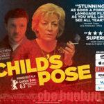 【金熊賞】「私の、息子」ルーマニアのこの親ばか映画がヤバイ!