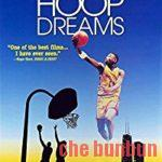 【Netflix】『フープ・ドリームス』スラムのガキから王になれ!バスケ嫌いも熱狂のドキュメンタリー