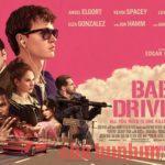 ジョン・ウォーターズベストテン2017発表1位は『ベイビー・ドライバー』