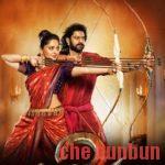 【毎週インド映画7】『バーフバリ 王の凱旋 完全版』はカッタッパ愛に溢れる別物だった件