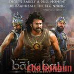 【ネタバレ】『バーフバリ 伝説誕生』王の凱旋が如何に神作かが分かる一本
