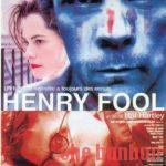 【ハル・ハートリー特集】『ヘンリー・フール』ポエムを魅せないポエム映画