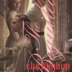 【ネタバレ】『The Beguiled/ビガイルド 欲望のめざめ』S・コッポラ『白い肌の異常な夜』まさかのリメイク