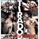 【アテネフランセ特集】『どん底(2008)』メンドーサの荒ぶるマニラ世界