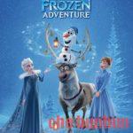 【ネタバレ】『アナと雪の女王/家族の思い出』は狂気のクリぼっち映画!観客は試される…