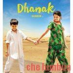 【毎週インド映画3】『レインボー』シャー・ルク・カーンをたずねて三千里