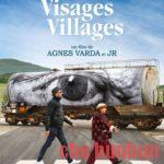 『顔たち、ところどころ』日本公開9月アニエス・ヴァルダのアートツアー