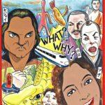 【毎週インド映画8】『ボンベイ to ナゴヤ』B級インド映画名古屋で大暴れ