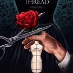 【ネタバレ解説】『ファントム・スレッド』PTA版『召使』はダイヤのマチ針で貴方を刺す