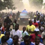 【 #ワールドカップロシア2018 】『セネガルの春』光州事件さながら!Netflixで観られるセネガル大統領選