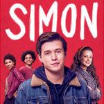 【ネタバレなし】『Love, Simon』サイモン、ブルーは熱い色
