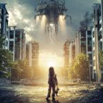 【ネタバレ】『エクスティンクション 地球奪還』:『クローバーフィールド』『宇宙戦争』に次ぐ逃げる市民注目型の秀作