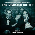 『THE DISASTER ARTIST』日本公開希望!『ブリグズビー・ベア』に続く映画愛溢れる傑作