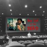 【男の魂に火をつけろ!企画】映画映画ベストテン発表