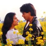 【毎週インド映画11】『シャー・ルク・カーンのDDLJラブゲット大作戦〜花嫁は僕の胸に』驚異の20年ロングラン