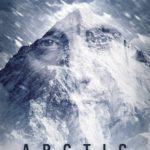 【釜山国際映画祭】『ARCTIC』マッツ・ミケルセンが北極で酷寒サバイバル!