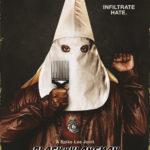 【ネタバレ】『ブラック・クランズマンBlacKkKlansman』4つのポイントからスパイク・リーの怒りを掘り下げる