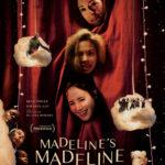 『Madeline's Madeline』ゴッサム賞ノミネートの注目演劇映画