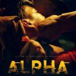 【東京フィルメックス】『アルファ 殺しの権利』メンドーサ監督作『どん底』の裏返し