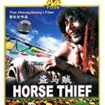 【東京フィルメックス】『盗馬賊』気がついたらチベットの大地にいた!!