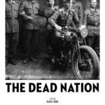【MUBI】『THE DEAD NATION』写真だけで語るルーマニア史