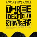 【見逃シネマ ネタバレ】『まったく同じ3人の顔』見知らぬ女にキスされる。部屋には同じ顔の別人がいた…