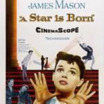 【『アリー/スター誕生』公開記念】『スタア誕生(1957)』ジュディ・ガーランド版は色彩に注目!